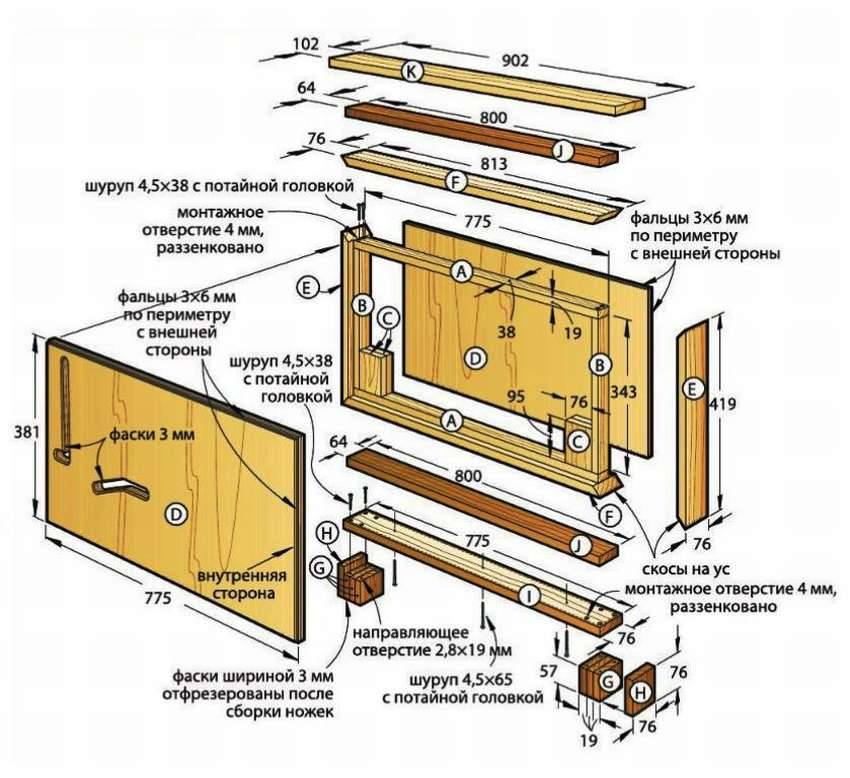 Инструкция как сделать диван: лайфхаки, схемы, чертежи и лучшие проекты стильных диванов (80 фото)