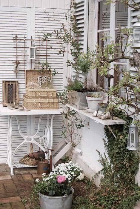 Интерьер гостиной в стиле прованс фото идеи, современные дизайны