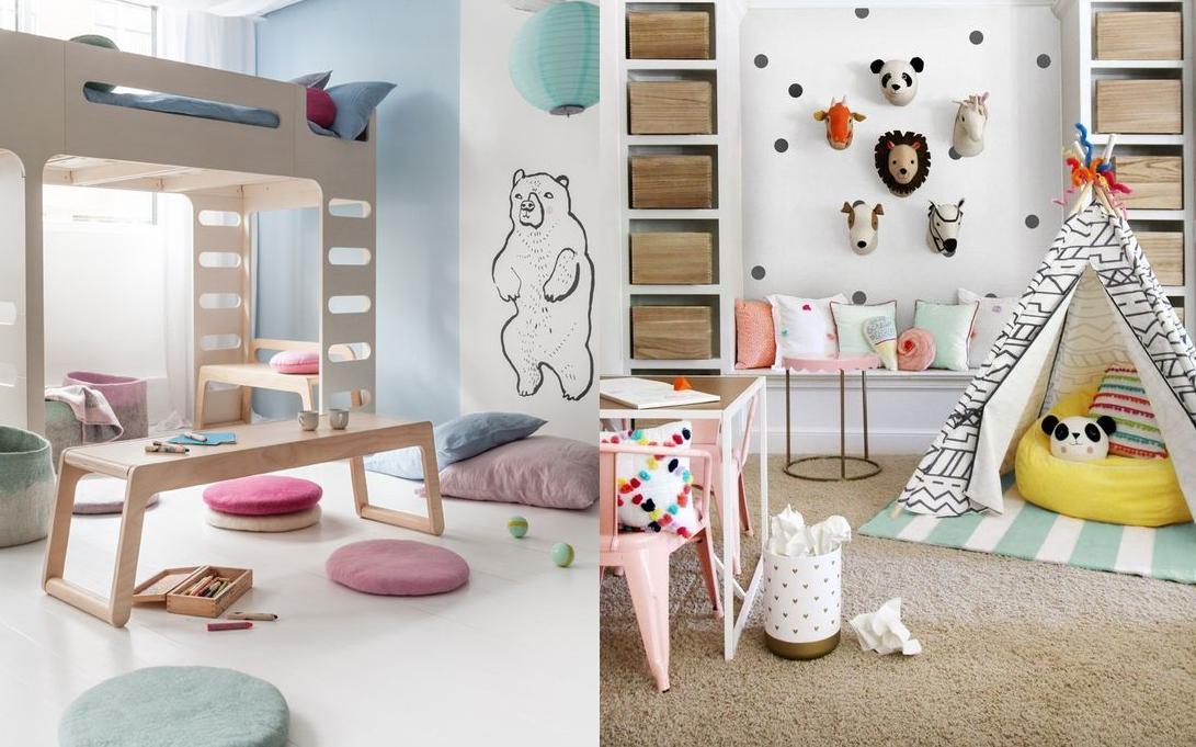Как выбрать ковролин в детскую комнату: полезные советы