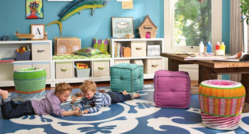 Детские стенки с кроватью (67 фото): модульные спальные гарнитуры со шкафом и двумя кроватями