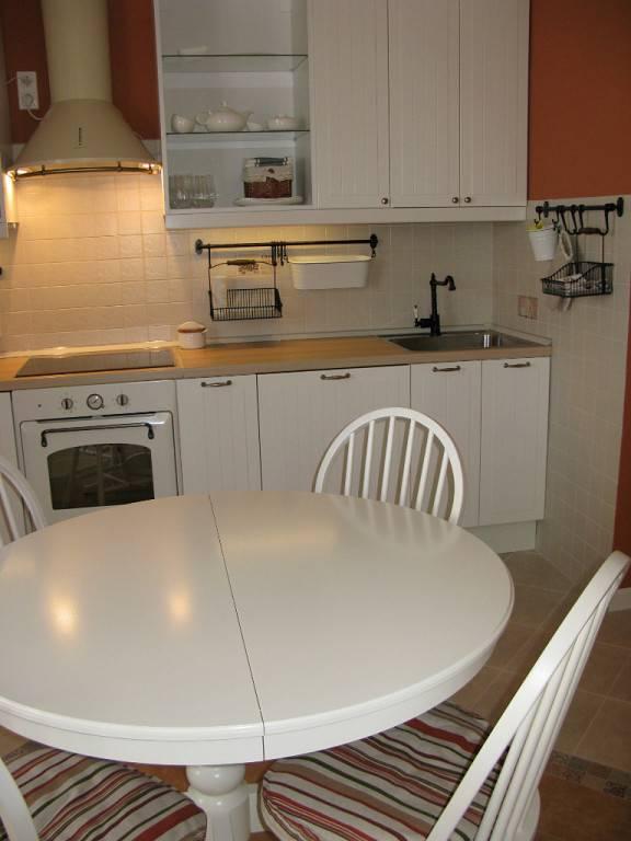 Гостиная столовая: тонкости правильного зонирования и оформления