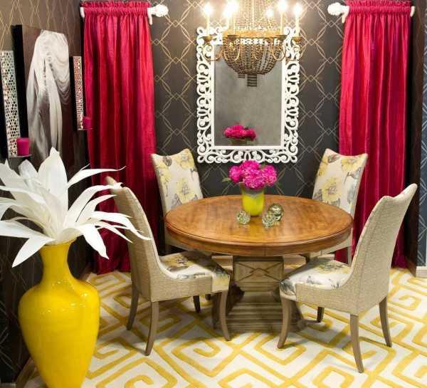 Декор интерьера — оригинальные идеи поделок для дома и лучшие варианты украшения (110 фото)