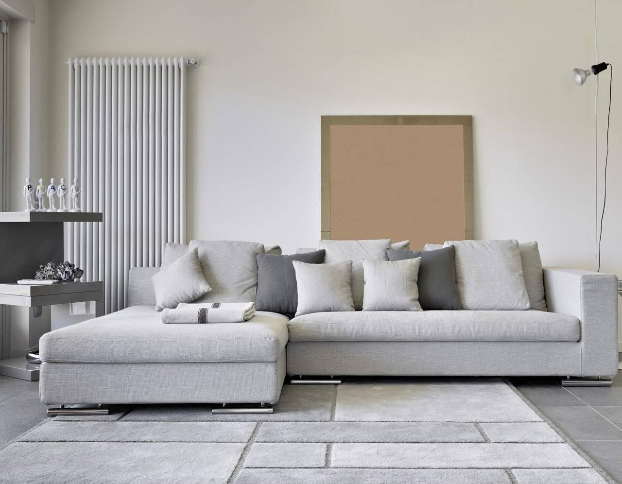 Диваны 2019 года - 115 фото лучших дизайнерских решений из каталога мягкой мебели