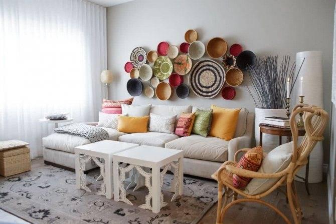 Необходимые предметы интерьера, которые всегда будут уместны в минималистском помещении необходимые предметы интерьера, которые всегда будут уместны в минималистском помещении
