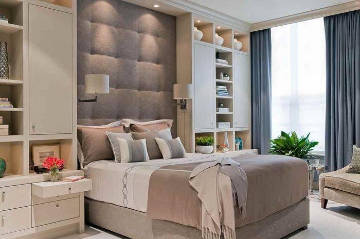 Дизайн комнаты: последние тенденции в оформлении интерьеров