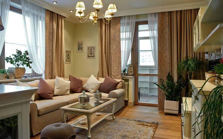 Салатовые шторы: 120 фото новинок дизайна. обзор лучших идей по выбору цвета для штор