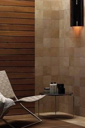 Купить гипсовые панели для стен в москве - декоративные стеновые панели из гипса по выгодной цене