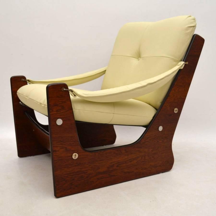 Садовое кресло своими руками (25 фото): чертежи и схемы кресла из дерева, адирондака и раскладного для дачи, размеры