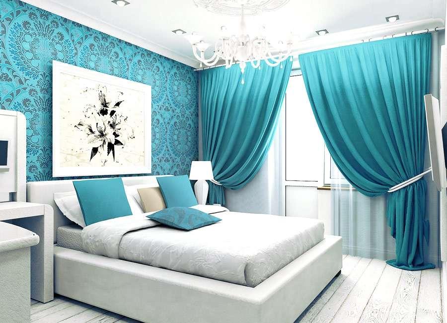 Дизайн спальни 14 м2. основные идеи и концепции