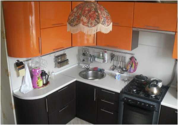 Прямые кухни 3 м (62 фото): дизайн кухонных гарнитуров в современном и других стилях, проекты с размерами линейных кухонь