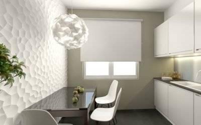 Стеновые панели для внутренней отделки, декоративные панели для стен
