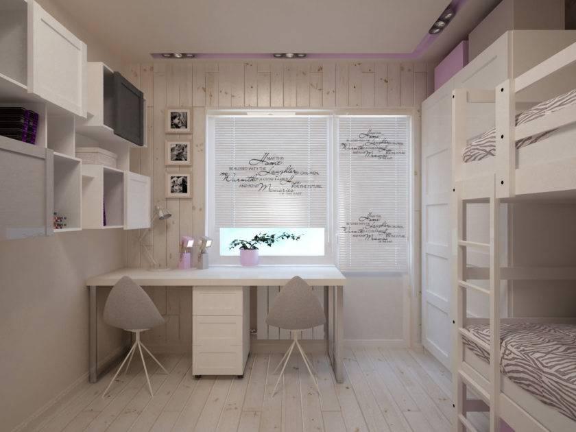 Детская комната в белом цвете: сочетания, выбор стиля, отделки, мебели и декора