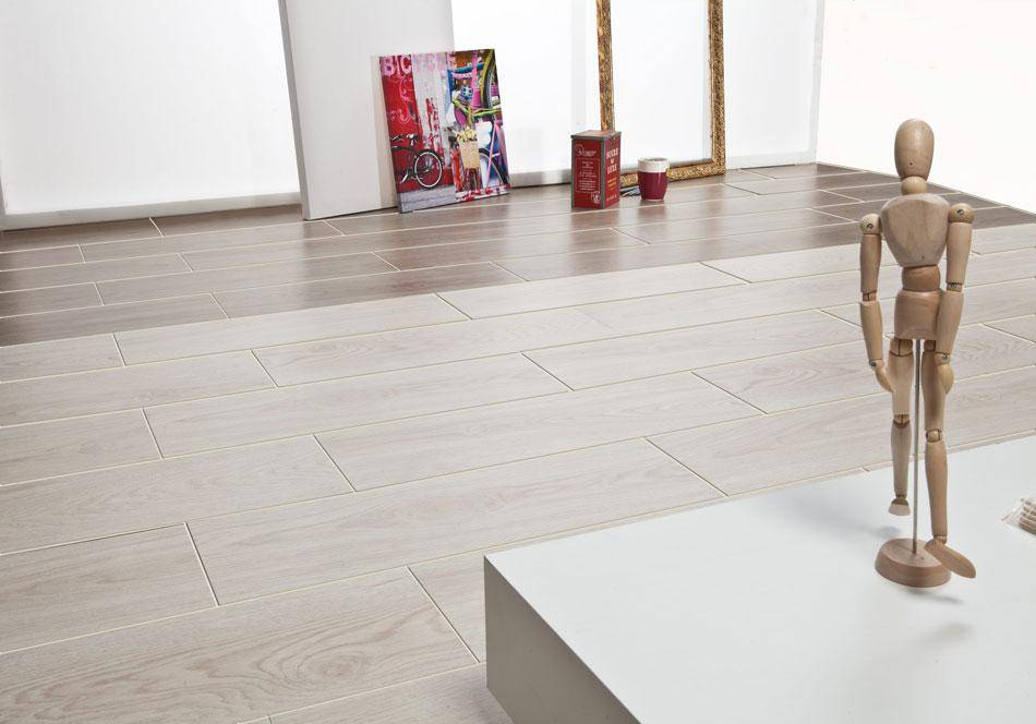 Способы укладки плитки на пол: как выбрать тип раскладки