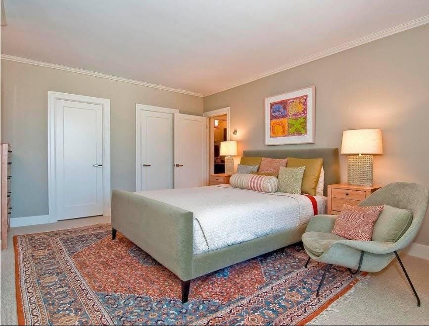 Выбор белых дверей для интерьера дома или квартиры, советы и практические рекомендации по выбору дверей в белом цвете