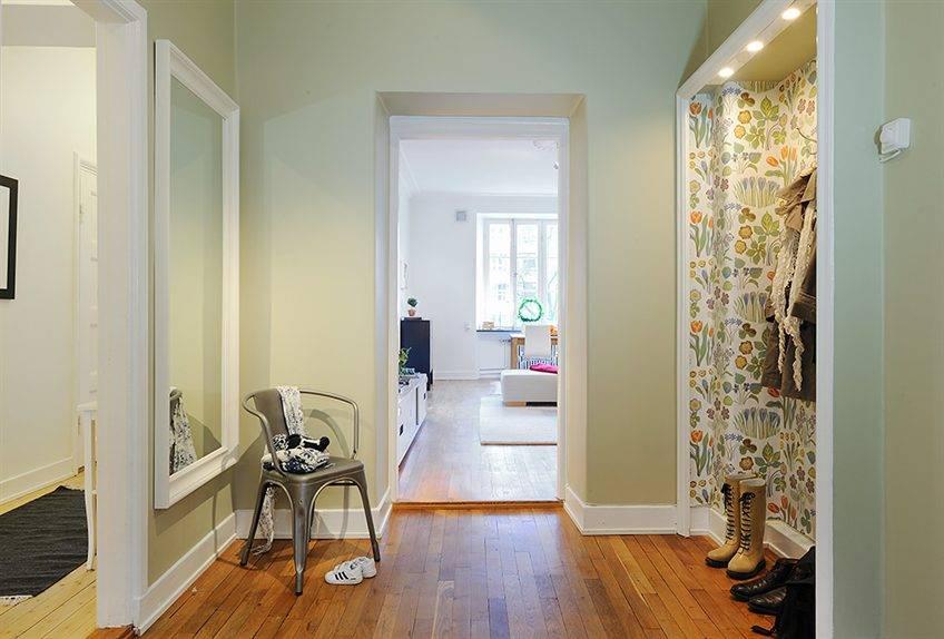 Прихожие 2020 года: топ-200 фото лучших новинок и современного дизайна. варианты идеального сочетания цвет и стиля мебели в прихожей