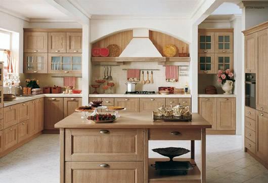 Кухня в стиле кантри - 100 свежих фото идеи дизайна