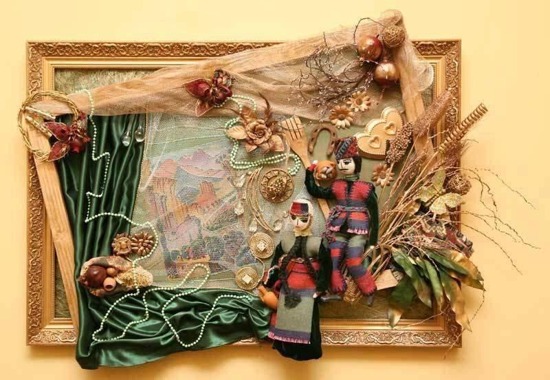 Фото и схемы плетения панно макраме на стену своими руками: современный взгляд на макраме в интерьере   крестик