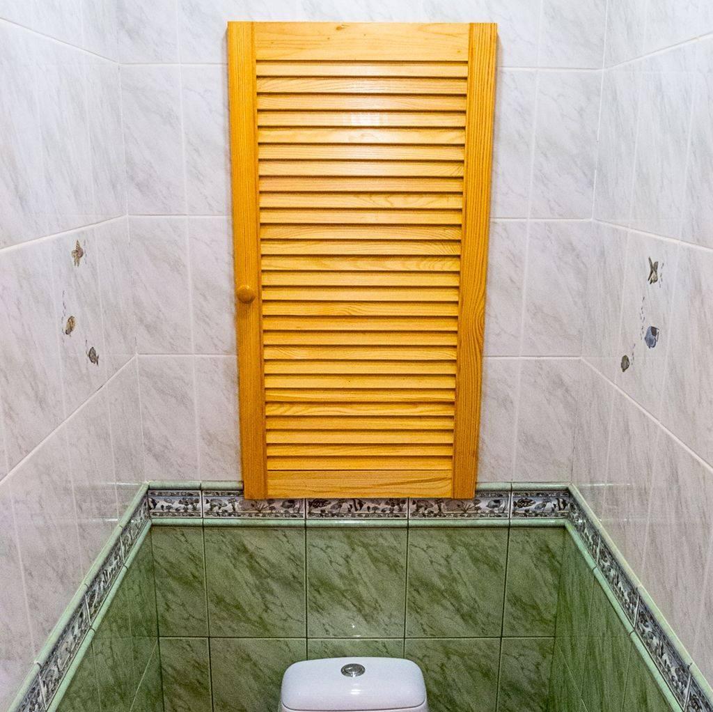 Рольставни в туалет: 15 фото идей рольставни в туалет: 15 фото идей