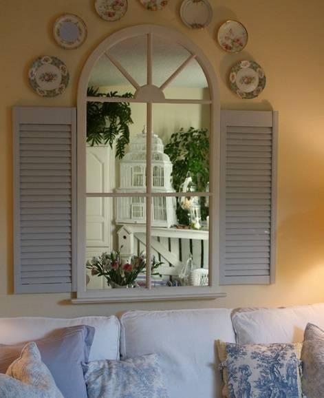 Стеклоблоки в интерьере квартиры: особенности применения, преимущества, 30 фото идей