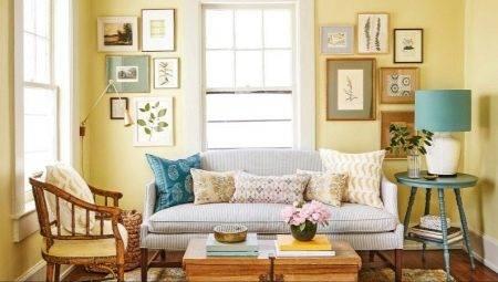 Мебель в современном стиле: дизайн интерьера и подбор элементов интерьера (80 фото)