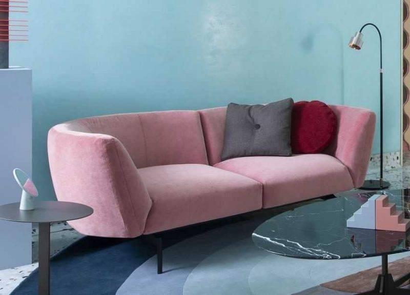 Угловые диваны — 120 фото идей лучших моделей и варианты применения в дизайне гостиной