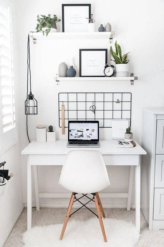 Декор стола: мастер-класс изготовления и оформления стильного и красивого стола (105 фото)