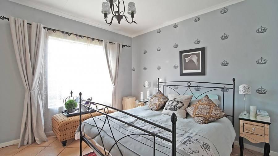 Дизайн спальни 14 кв. м. в современном стиле — 130 фото идей и новинок