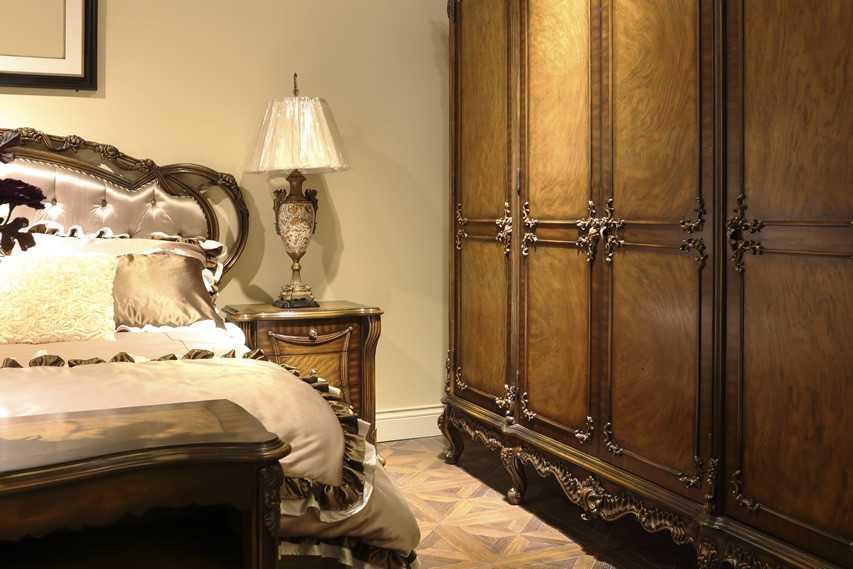 Дизайн спальни 13 кв. м (75 фото): интерьер спальни-гостиной в современном стиле, проект комнаты с гардеробной и балконом