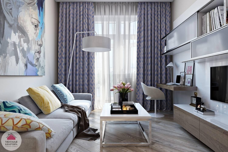 Дизайн спальни 12 кв. м (138 фото): интерьер и планировка прямоугольной комнаты 3 на 4 метра в современном стиле. как обустроить спальню-гостиную в классическом стиле? как расставить мебель?