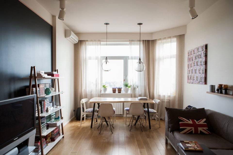 Современный текстиль в вашем интерьере - шикарные шторы как модный и стильный декор современный текстиль в вашем интерьере - шикарные шторы как модный и стильный декор