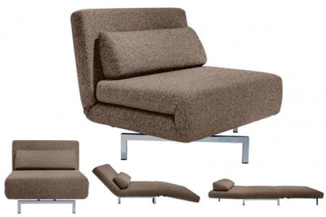 Мягкие детские кресла: модели для детей «маша и медведь», кресла для дома в виде животных, раскладные виды для малышей и подростков