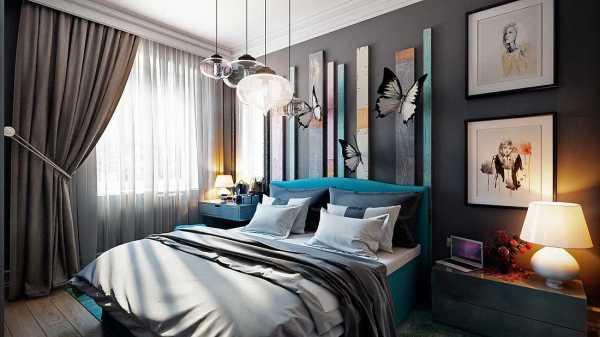 Интерьер маленькой спальни — 120 фото лучших идей планировки и дизайна в спальне маленького размера