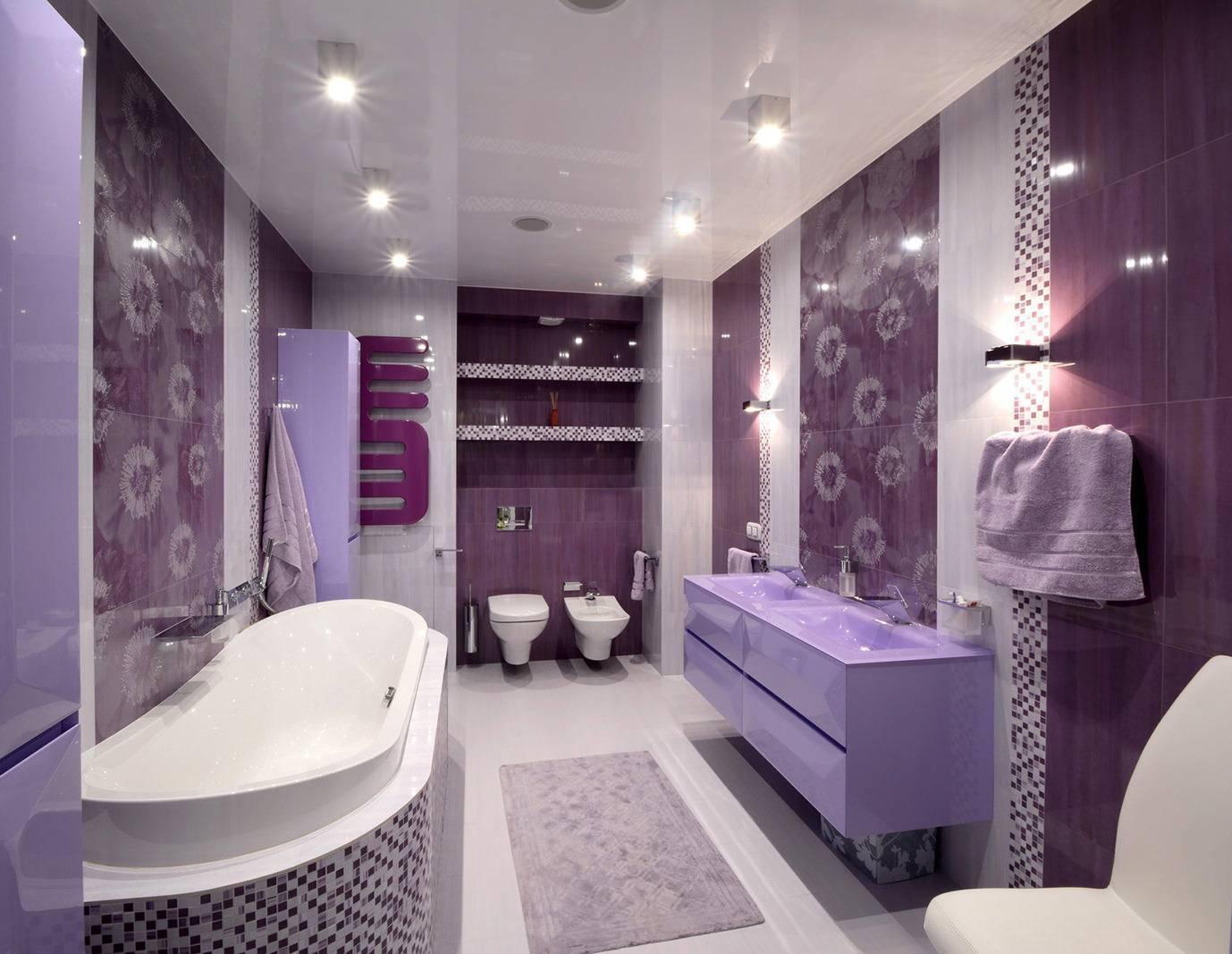 Дизайн ванной комнаты с окном: 40 современных фото с лучшими идеями