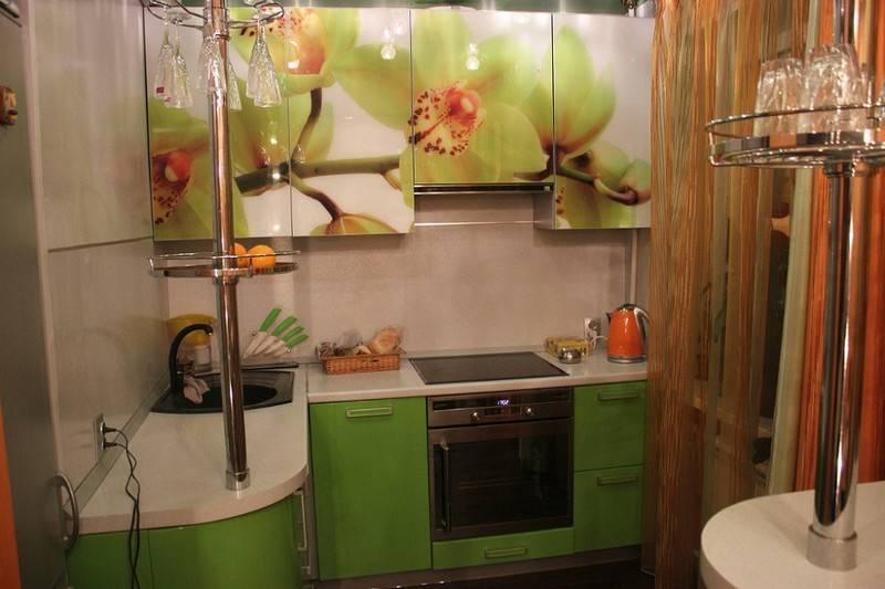 Удобная кухня: практичные идеи, 20 фото, советы по организации хранению, выбору планировки