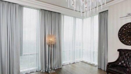 Тюль в гостиную — оформляем с умом! топ-100 фото чудесного дизайна и сочетания
