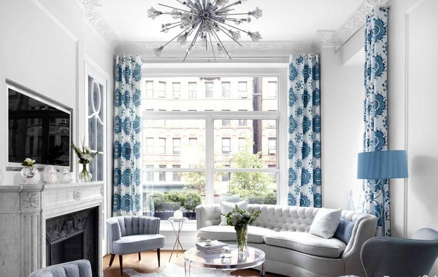 Дизайн комнаты площадью 18 кв. м. особенности и возможности помещения