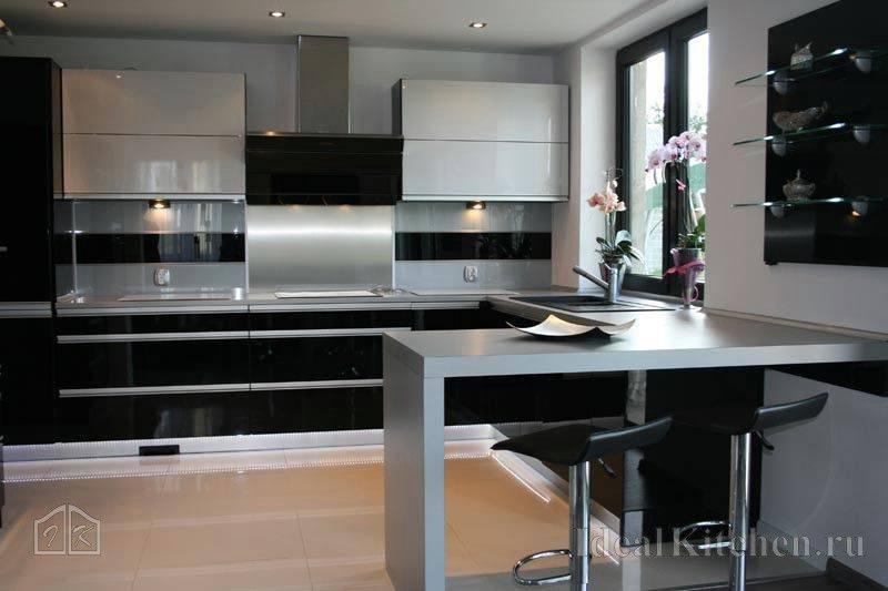 Плюсы и минусы белой мебели, особенности сочетания с интерьером