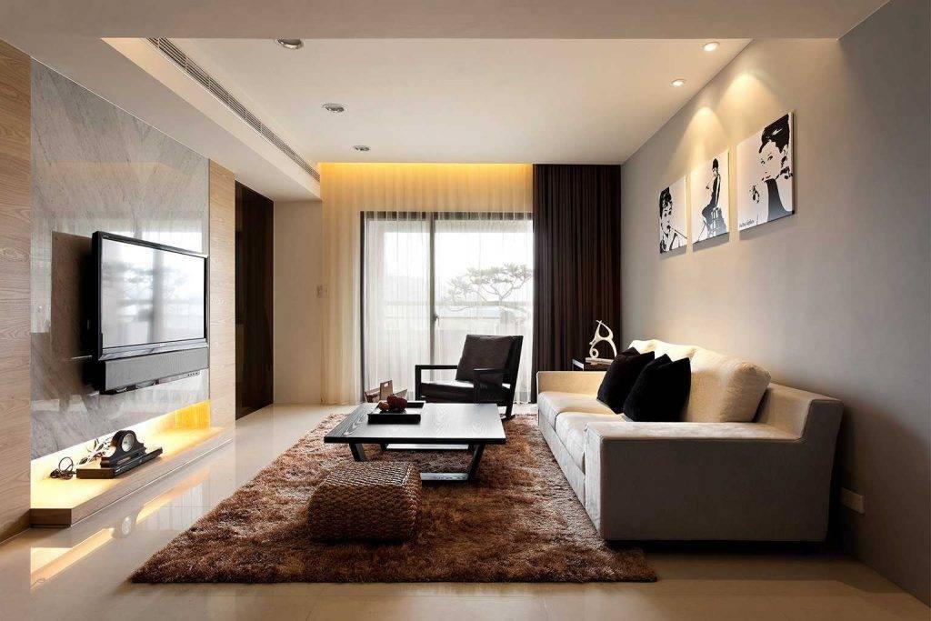 Стильные диваны (76 фото): модные цвета. какие материалы сейчас в моде? другие тенденции, примеры в интерьере