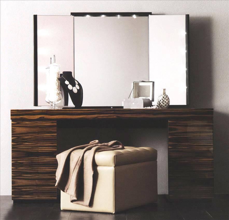 Трюмо и трельяж в прихожую (43 фото): выбор угловых и других трельяжей с зеркалом в коридор