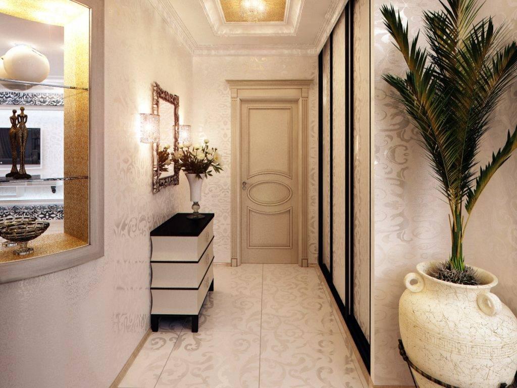 Дизайн прихожих в «хрущевке» (72 фото): интерьер маленькой узкой прихожей в квартире 2021, малогабаритные помещения
