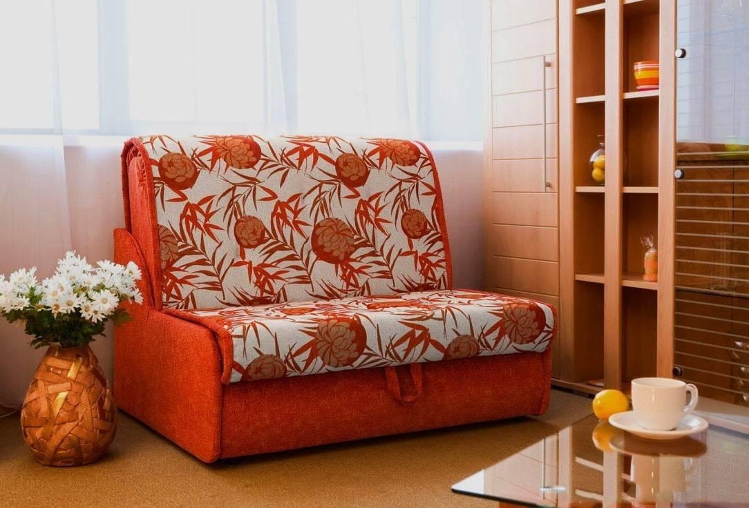 Диван со спальным местом на кухню (84 фото): выбираем кухонный диванчик-кушетку и диван-кровать, особенности кожаных моделей «феникс», «метро» и «токио»