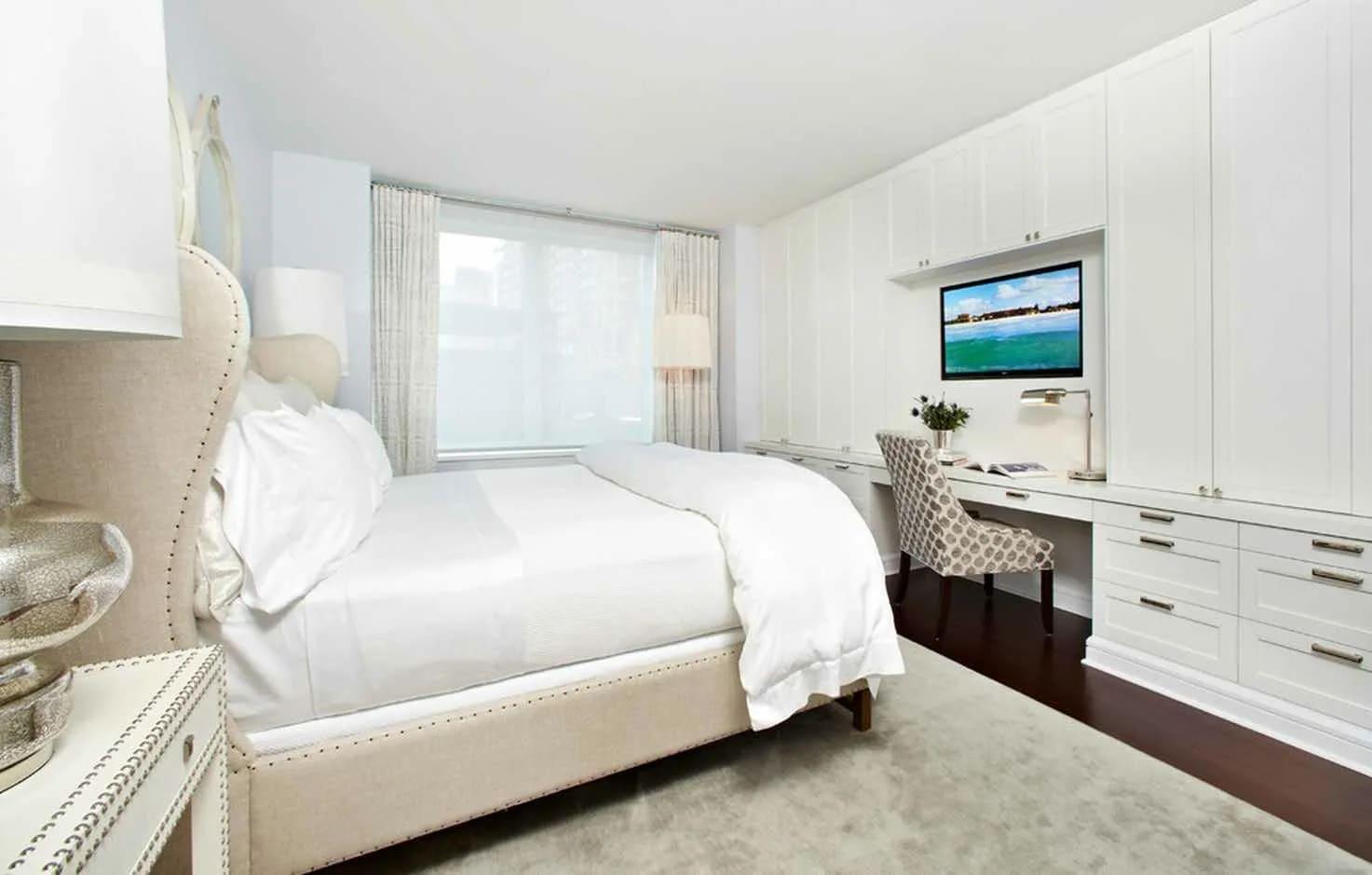 Дизайн комнаты (111 фото): современные идеи-2021 ремонта комнаты площадью 12 кв. м, проекты и планировка