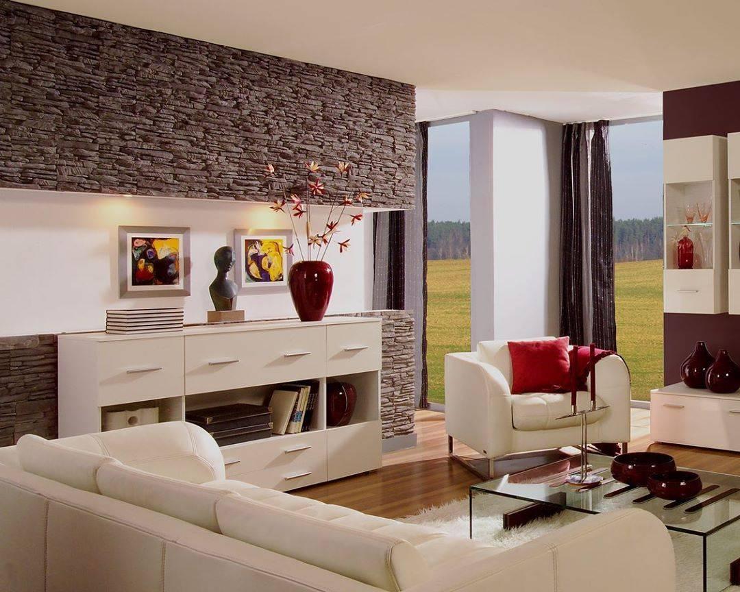 Мебель в современном стиле – 80 фото разных видов стильной, практичной и актуальной мебели