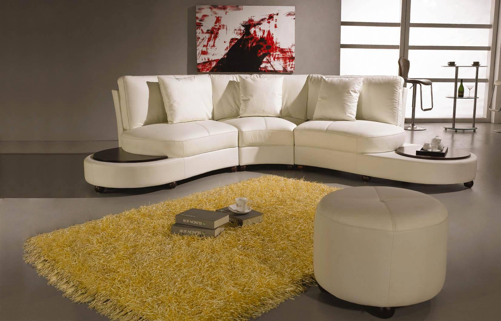 Синий диван (64 фото): как сочетать модели темно-синего цвета в интерьере, бархатный большой и красивый со вставками зебры, тканевый