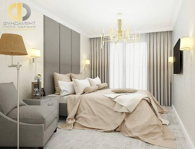 Лучшие дизайнерские идеи для маленьких квартир: 28 гениальных примеров