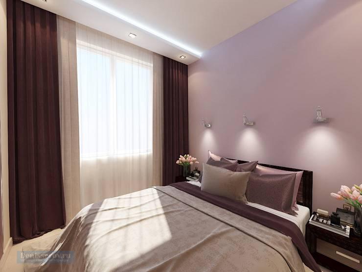 Спальня 9 кв. м. – 110 фото самых современных предложений и проектов уютных спален – строительный портал – strojka-gid.ru