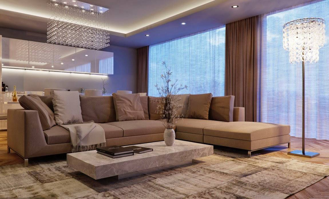 Ремонт гостиной дизайн фото реальные: комнаты интерьер своими руками, смотреть красивые варианты в новой квартире полный ремонт гостиной: дизайн и 35 реальных фото – дизайн интерьера и ремонт квартиры своими руками