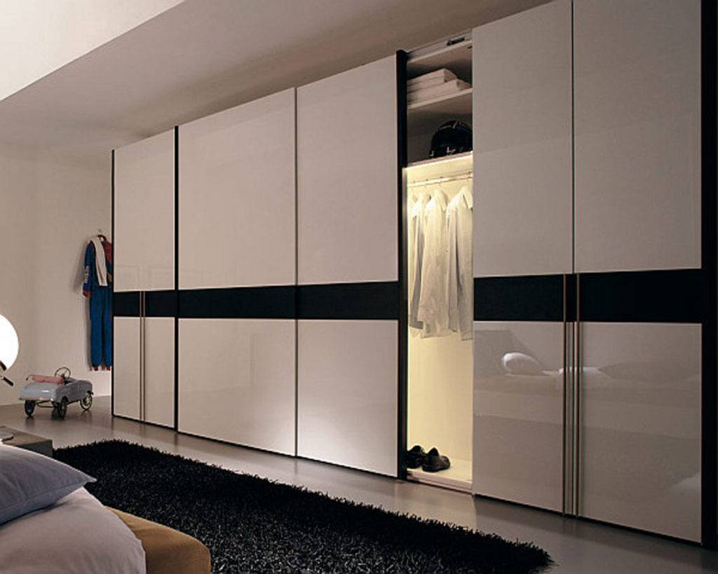 Узкий шкаф — красивые и многофункциональные модели для узких помещений. 115 фото и видео примеров расположения