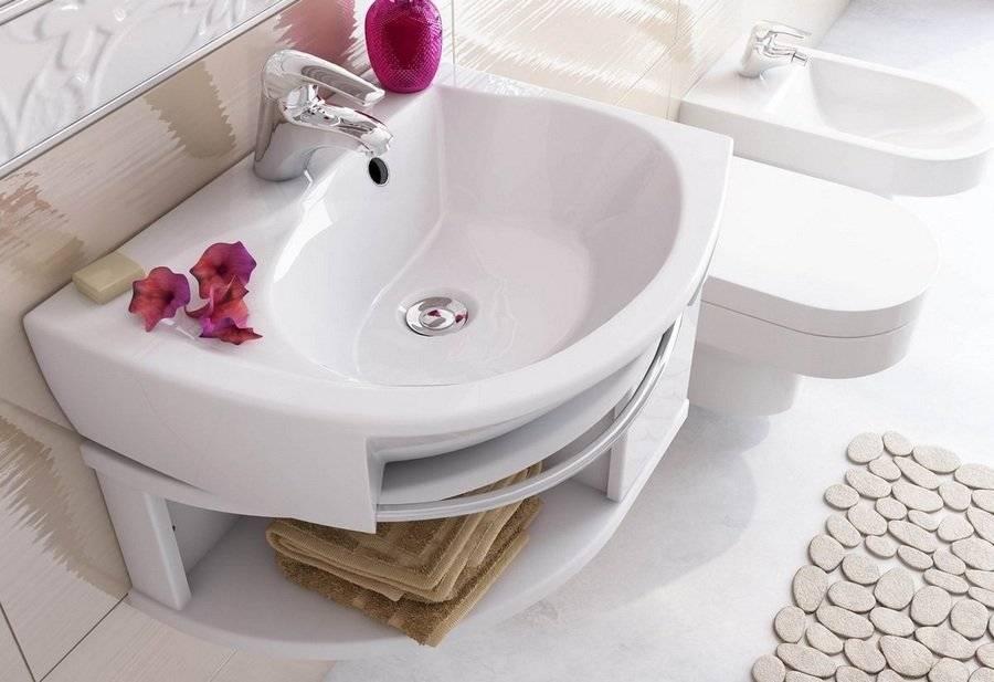 Какое зеркало выбрать для маленькой ванной? советы и идеи дизайна (44 фото)