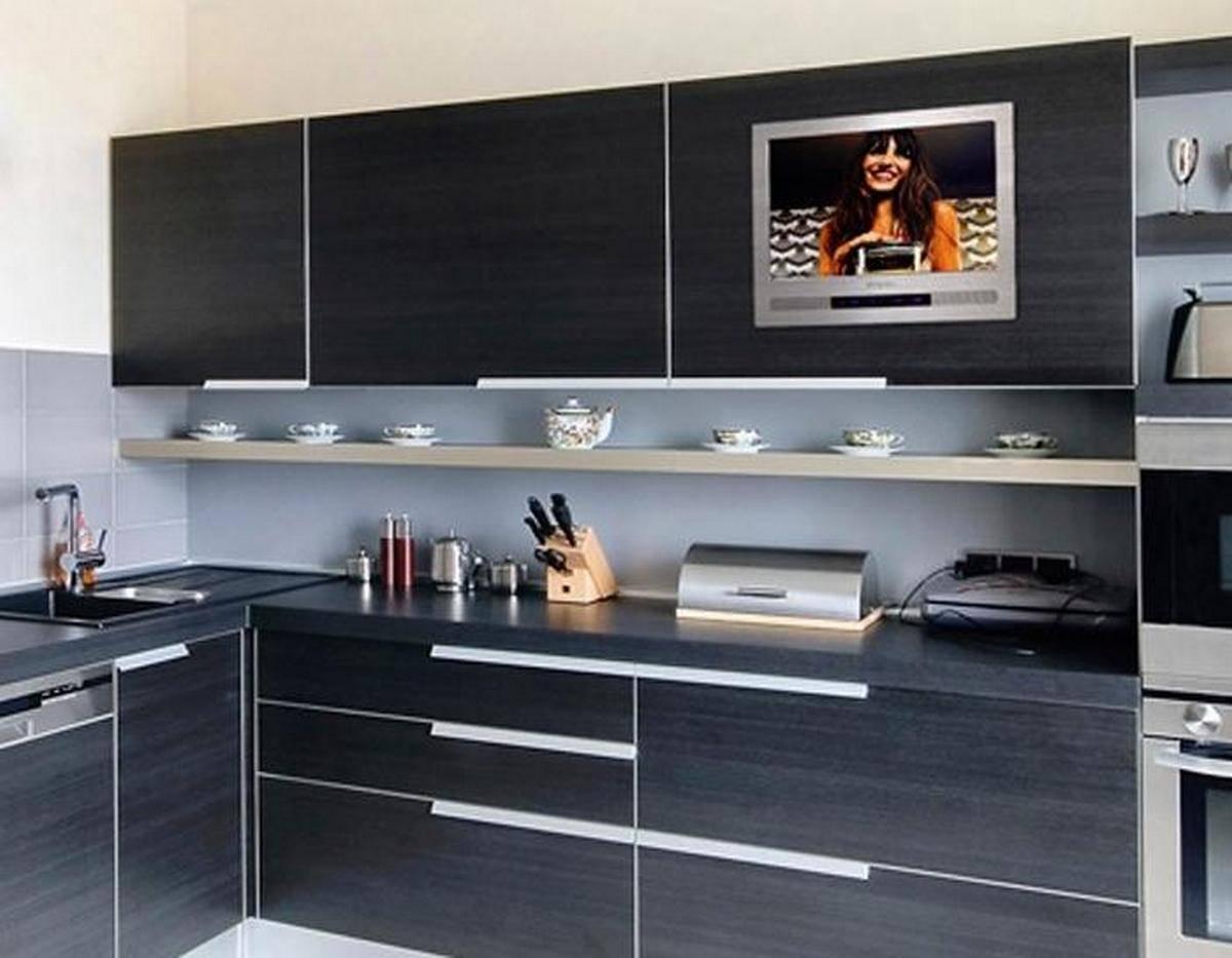Домашние поделки - 70 фото идей изделий сделанных в домашних условиях